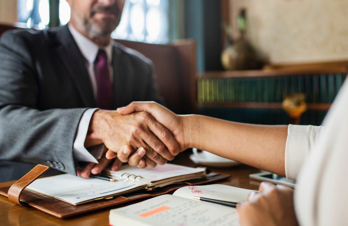 Five Things to Look for When Choosing a San Diego Criminal Defense Attorney