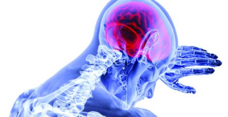 Common Causes of Traumatic Brain Injuries (TBIs) in California