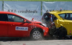 What to Consider if You are Involved in an Auto Accident