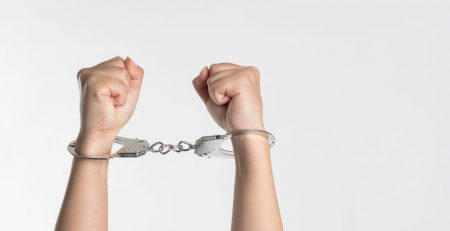 Your Legal Options for a California Juvenile Crimes Defense