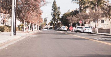 La Mesa, CA - UPDATE: Beatrice Dapolito Killed in Embankment Crash