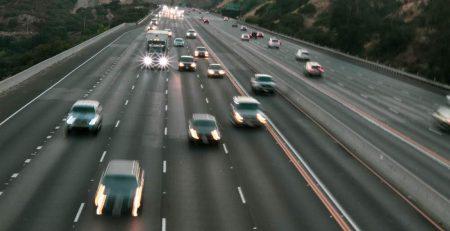 San Diego, CA - Left-Turn Collision at 47th St & Ocean View Blvd