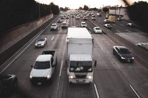 San Diego, CA - Crash on Friars Rd Ends in Injuries