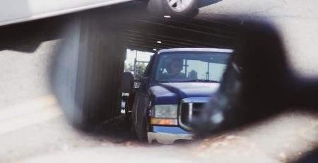 San Diego, CA - Speeding Driver Causes Injury Crash on Miramar Rdeported at I-5 & Cristianitos Rd
