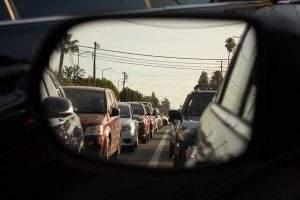 Escondido, CA - Fatal Car Crash at Oak Hill Dr & Bear Valley Pkwy