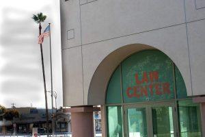 San Diego, CA - Pedestrian Seriously Injured on I-805