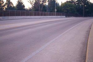 San Diego, CA - Unlicensed Driver Causes Crash on Skyline Dr